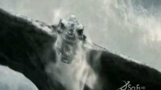 Loredana Groza - Fire and Ice