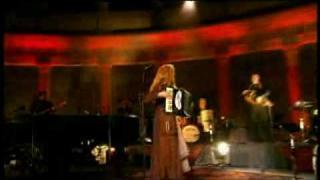 Loreena McKennitt - Night from the Alhambra