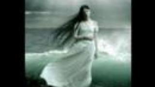 Loreena McKennitt - The old ways