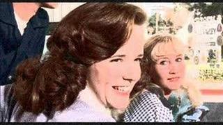 Lorraine Baines special video