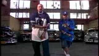 """""""Los Angeles"""" Featuring O.Brown and B-Real (Studio Copy)"""