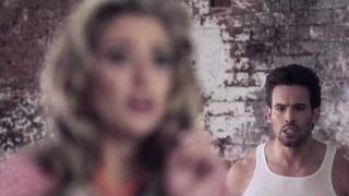 """Los Campesinos! """"Romance Is Boring"""" (dir Alex de Campi)"""