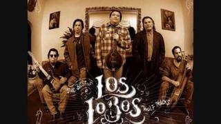 Los Lobos~ La Bamba~ FULL HQ