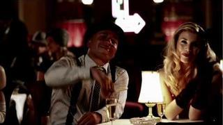 Lou Bega - BOYFRIEND (official video)