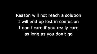 lovefool by The Cardigans with lyrics