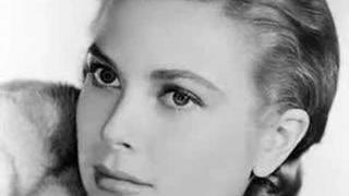 Lovely Grace Kelly
