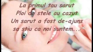 Lucian Viziru Predestinati