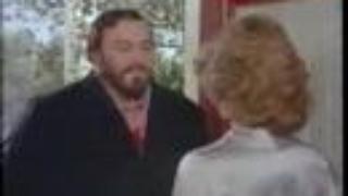 "Luciano Pavarotti ""Yes, Giorgio"""