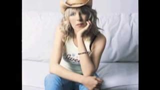 Lucinda Williams: Sweet Old World