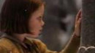 Lucy Pevensie: Wunderkind