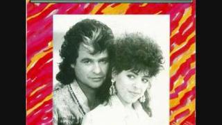 Luiza Fernandez & Peter Kent - Lay A Megamix On Me (Klyk Remix)