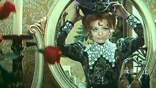 Luk královny Dorotky (1970) - ukázka