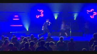 Luke Benward - Ishine Live! DVD - Let Your Love Out