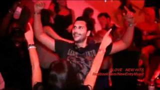 Lumidee Ft. Beenie Man - Celebration (New Hits Video Edit)