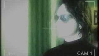 Luminor - Clip Bizarre 2