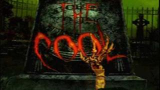 Lupe Fiasco-The Cool