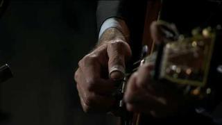 Lyle Lovett - Don't cry a Tear