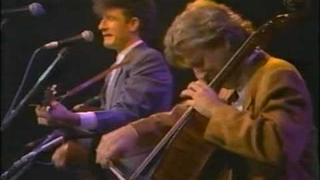 Lyle Lovett - You Can't Resist It (LIVE) Acoustic late 80's
