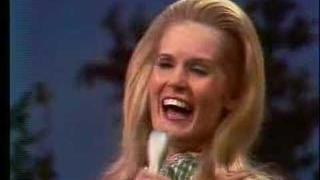 Lynn Anderson -- Rose Garden
