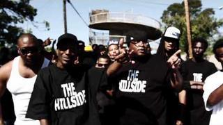"Mac Duna ft E40 ""Vallejo Nigga"" Official Video"