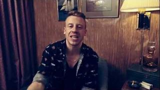 MACKLEMORE X RYAN LEWIS - OTHERSIDE REMIX FEAT. FENCES