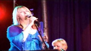 Maddy Prior@Brampton Live 2007