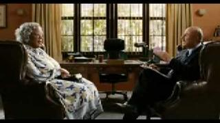 Madea Goes to Jail Theatrical Trailer