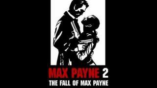 Main Theme - Kartsy hatakka & Kimmo Kajasto (Max Payne 2 Soundtrack)