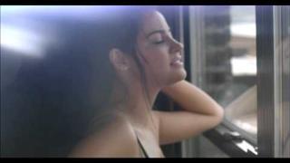 Maite Perroni - Tú y Yo (Official Video)