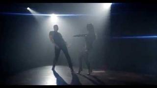 Maite Perroni - Tú y Yo (VideoClip)