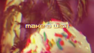 Make A Wish (Birthday Song) (English Version)