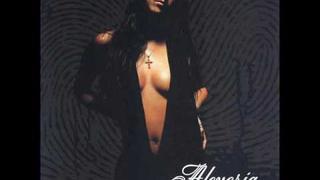 Mala Rodriguez - Mamoneo (con Kultama)