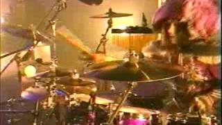 Malice Mizer - Syunikiss (live)