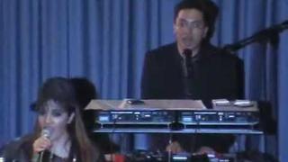 Maloy Lozanes -- Endless Love -- Filipina singer in GERMANY