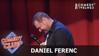 Malý Majkl | Daniel Ferenc