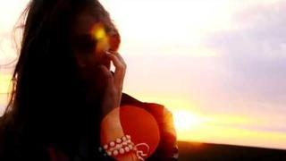 Maměn & Renne Dang ft. Sharlota - Zapomínám