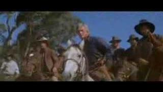Man From Snowy River - The Descent