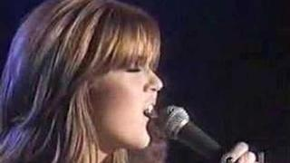 "Mandy Moore ""Extraordinary"" (Live @ Brick Awards)"