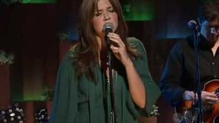 Mandy Moore - Gardenia