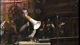 Mandy Patinkin - Coffee in a Cardboard Cup