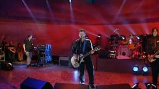Manic Street Preachers - If You Tolerate This Your Children Will Be Next (Jools Holland '98)