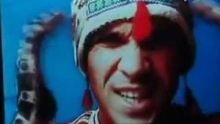 "Manu Chao ""Bongo Bong"" (Official Video)"