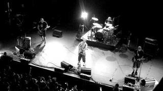 Manu Chao - clandestino - NYC - Live