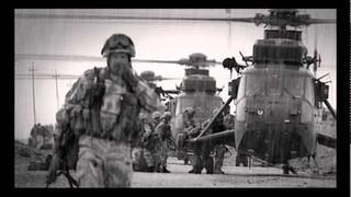 Manu Chao - Rainin In Paradize (Emir Kusturica) (HD)