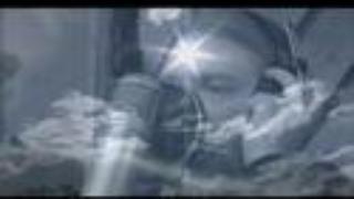 Marco Hietala - Valoisa Päivä