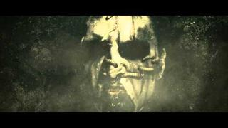 MARDUK - Souls For Belial - (OFFICIAL VIDEO) - HD