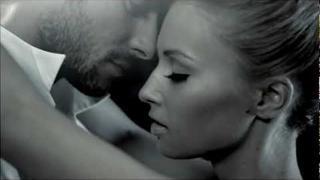 Maria Cirova - Na Dosah (official music video)