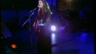 Maria McKee - Don't Toss Us Away