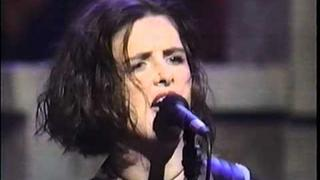 Maria McKee - My Lonely Sad Eyes live