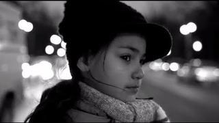 Maria Mena - Viktoria (official video)
